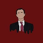 Mycroft by theleafygirl