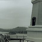 Split Rock Lighthouse 2 by lorenvictoria