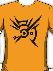 Dishonored (Outsider Mark) T-Shirt