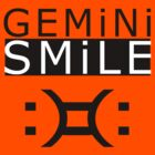GEMiNi SMiLE by love2Bloved