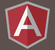 AngularJS by sleke