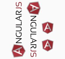 AngularJS ×4 by sleke