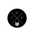 BTCD Logo by BlackBeard Apparel / Custom Designs