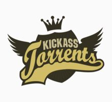 KickassTorrents by warez