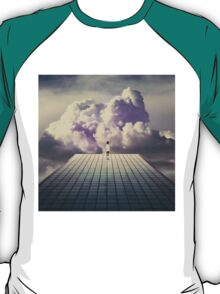 Breaker daydreams T-Shirt