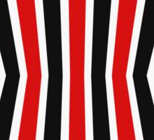 Drum Sticker