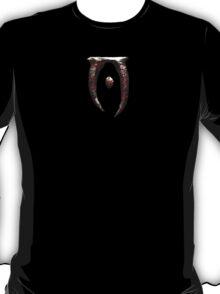 Oblivion T-Shirt