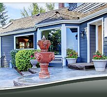Landscaping Contractor,irrigation,Fertilizing programs| Avon,Brockton,Bridgewater,Easton,MA by brockton0