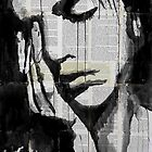 deep by Loui  Jover