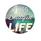 This Beautiful Life by andrewscott