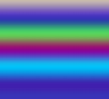 colourscape [jptgupp] by everything is transient