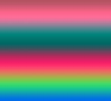 colourscape [hsionte] by everything is transient