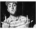 Mac Miller by nhornak99