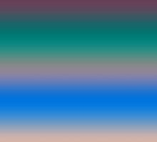 colourscape [oizej] by everything is transient