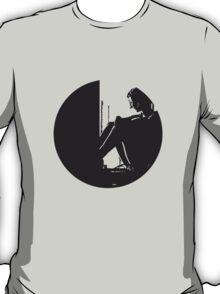 Mathilda Leon: The Professional T-Shirt