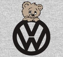 Good VW by designshoop
