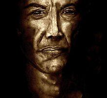Keanu by Herbert Renard