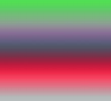 colourscape [tzowj] by everything is transient
