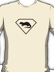 The Batch Symbol T-Shirt