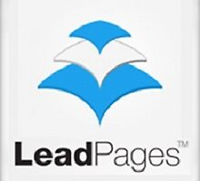 LeadPages Help Your WordPress Blog | LeadPages by leadpages