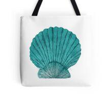 Shell 2 Tote Bag
