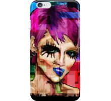 Remember To Forget. iPhone Case/Skin
