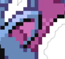 41 - Zubat Sticker