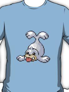 86 - Seel T-Shirt