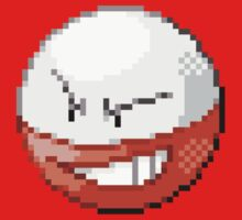 101 - Electrode by ColonelNicky