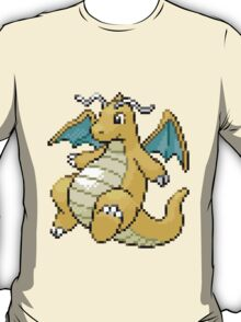 149 - Dragonite T-Shirt