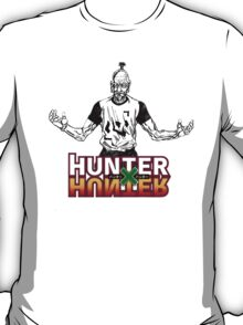 Hunter x Hunter Netero T-Shirt