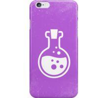 Magic - Minimalist  iPhone Case/Skin