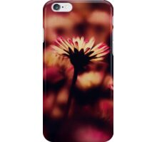 the colours of spring iPhone Case/Skin
