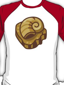 Almighty Helix Fossil T-Shirt