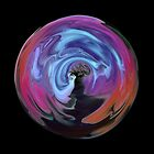 The Bubble by Karolis Butenas