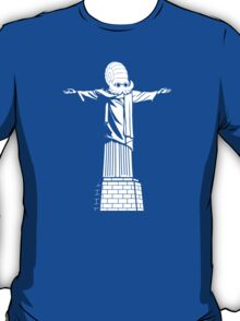 Hail Helix (No Text) T-Shirt