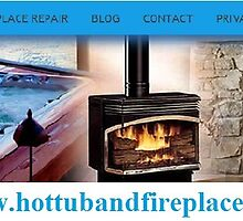 Hot Tub Repair Eastside and Seattle Area by hottuband