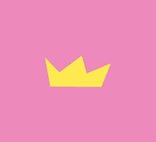 Wanda's Crown by alexisalion