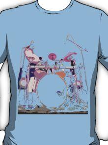 drum T-Shirt