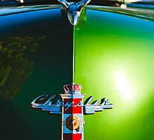 4955_Classic Chrysler by AnkhaDesh