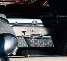 5062_Imperial Back Seat by AnkhaDesh