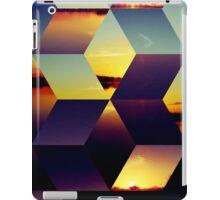 Daybreak iPad Case/Skin