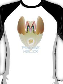Praise Helix T-Shirt