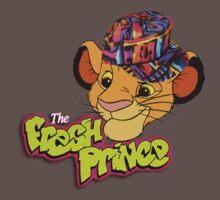 Fresh prince simba Kids Clothes