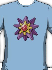121 - Starmie T-Shirt