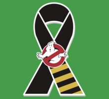 GB Tribute Ribbon (DS) Kids Clothes