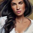 Reyline by Kagara