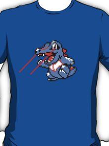 Lazorgator T-Shirt
