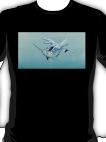 VIII - Narwhal T-Shirt