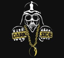 Dark Side by Landoinc